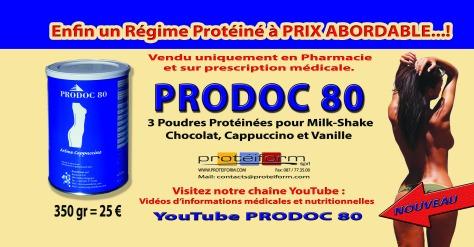 prodoc-80-fr-220-115-aplati